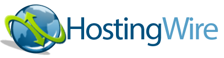 Hostingwire helpdesk